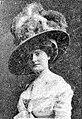 Winny Berg 1910.jpg