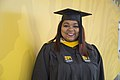 Winter 2016 Commencement at Towson IMG 8061 (31672985481).jpg