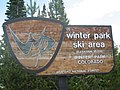 Winter Park Ski Area sign.jpg