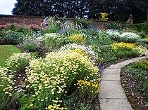 Winterbourne Botanic Garden.JPG