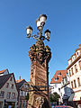 Wissembourg-Fontaine-lampadaire (1).jpg