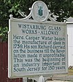 Wistarburg sign.jpg