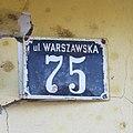 Wisznice-19JEIIHT-Warszawska-75.jpg