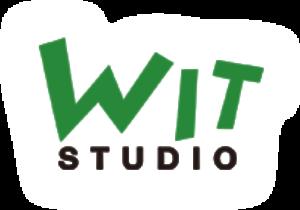 Wit Studio - Image: Wit studio