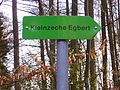 Witten - Zeche Egbert 04 ies.jpg