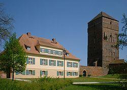 Wittstock Bischofsburg.jpg