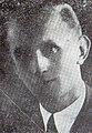 Wladyslaw Krzyzagorski.jpg