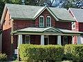 Wm Carr House.jpg