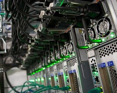 Wmf sdtpa servers 2009-01-20 34.jpg