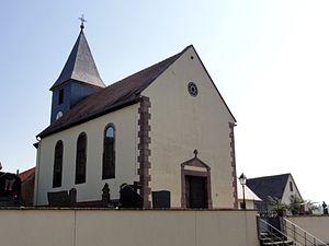 Woellenheim StAndré 01.JPG