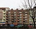 Wohnhaus-Kottbusser-Damm-Berlin-Kreuzberg-Neukoelln-02-2017.jpg