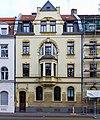 Wohnhaus Ehrenfeldgürtel 164, Köln-0883.jpg