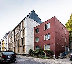 Wohnhaus und Kita, Körnerstraße 91–93, Köln - 4282.jpg