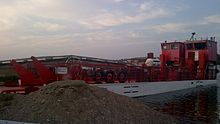 Wollaston Lake Barge - Side view - July 2013.jpg
