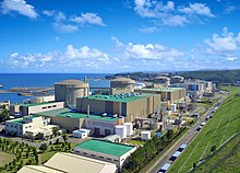 発電 韓国 所 原子力