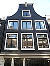 wolvenstraat 7 top