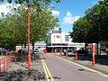 Wolverhampton station.jpg