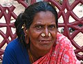 Woman from Madurai.jpg