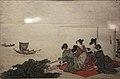 Women contemplating fishermen with nets-IMG 9298.jpg