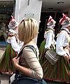 Women of Tallinn.jpg