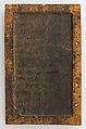 Wooden Writing Tablets MET LC 14 2 4bs1.jpg