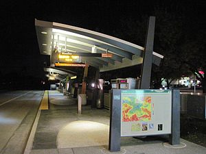 Woodley Station LACMTA.jpg
