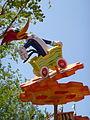 Woody Woodpecker.JPG