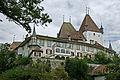 Worb Schloss.jpg