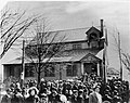 Worcester Armenian Church of Our Saviour 1909.jpg