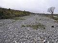 Work in progress at Bohamas - geograph.org.uk - 1178653.jpg
