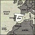 World Factbook (1982) Spain.jpg