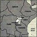 World Factbook (1982) Uganda.jpg