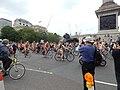 World Naked Bike Ride London 2018 37.jpg