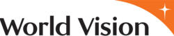 World Vision new logo.png