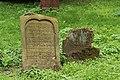 Worms juedischer Friedhof Heiliger Sand 016 (fcm).jpg