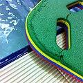 Worn foam kickboard.jpg