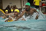 Wounded Warrior's compete in water polo 120907-F-MQ656-357.jpg