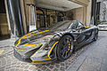 Wrapped McLaren P1 (17233625242).jpg
