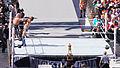 WrestleMania 31 2015-03-29 15-45-09 ILCE-6000 6003 DxO (17622144780).jpg