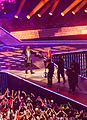 WrestleMania 32 2016-04-03 20-00-36 ILCE-6000 9644 DxO (27813775452).jpg