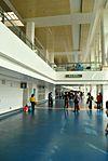 Wuhan Tianhe Airport Inside 2.jpg