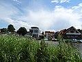Wunstorf, Germany - panoramio (355).jpg