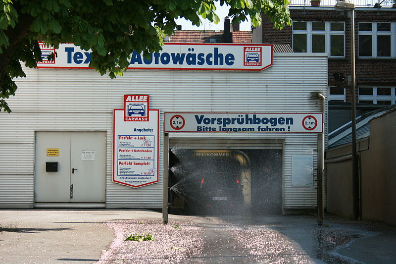 File:Wuppertal - Friedrich-Engels-Allee 130 02 ies.jpg