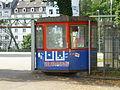 Wuppertal Hubertusallee 2013 087.JPG