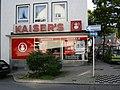Wuppertal Ronsdorf 02 ies.jpg