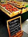 Wychwood Tomatoes.jpg