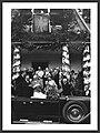 Wydrna 21 07 1929.jpg