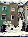 XI Betlejem Poznańskie 11-23.12.2010 - Poznań - 001646c.jpg