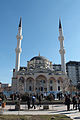 Xhamia e Mitrovicës.JPG