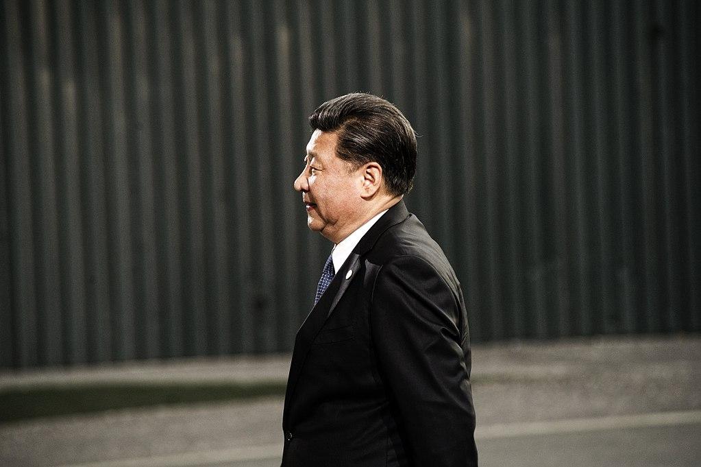 Xi Jinping ASC1889 (23049751989)